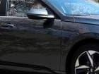 [시승기] 30년간 '국민차'로 불려온..현대차 신형 아반떼