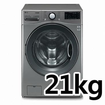 SK스토아 LG전자 트롬 F21VDT (1,231,900/무료배송)