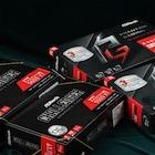 라이젠의 열기 이제는 라데온으로, 에즈락 팬텀 게이밍 RX 5600 XT 그리고 RX500 시리즈