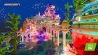 엔비디아, 수백만 게이머에 놀라운 레이 트레이싱 비주얼 제공하는 RTX 기반 마인크래프트 윈도우 베타 공개