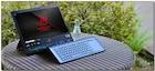 초강력 퍼포먼스 구현하는 플래그쉽 노트북, ASUS ROG 마더쉽 GZ700GX-AD033T