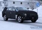 제네시스 첫 SUV GV80, 무엇을 독창성으로 내 세울까?