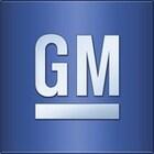 트럼프 美 대통령까지 직접 나선..GM 파업 사태