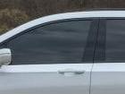 [시승기] 유사품에 속지 마세요(?)..교과서 같은 대형 SUV 'XT6'