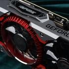 AMD 게이밍 프로세서들 사이에서 컬러풀, iGame 지포스 RTX 2070 SUPER 그래픽카드의 가성비는?