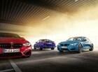 BMW 코리아, M4 쿠페 컴페티션 헤리티지 에디션 출시