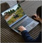 10세대 인텔코어로 완성도 높인 게이밍 노트북, MSI GP75 Leopard 10SDK