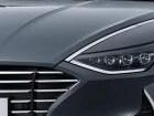 현대차, 정숙성 강조된 '2020 쏘나타' 출시..가격은 2326만~3579만원