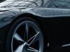 현대차 EV 컨셉트카 프로페시, 내년 도로 달린다!
