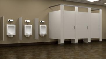 공중화장실 변기 이용하는 꿀팁 알려dream