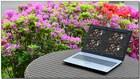 재택근무에 특화된 전문가용 모바일 워크스테이션, HP Zbook 15 G6 9VL57AV