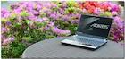압도적 성능으로 무장한 게이밍 노트북, 기가바이트 AORUS 15G YB i9 W10P