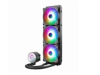 COOLMAX AID W360 ARGB