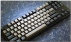 체리키 탑재로 타이핑이 즐거워진다, 한성컴퓨터 GK993B SKY 블루투스 기계식 키보드