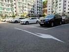 [임기상 칼럼] 급증하는 아파트 교통사고..저행(行) 운전이 '묘책'