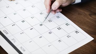 [ㅅㅅㅅ] 2019년의 내후년은 몇 년도일까?