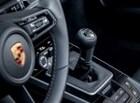 포르쉐, 911카레라S/4S에 7단 MT 설정