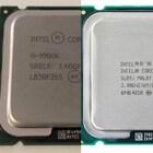 아직도 기성을 부리고 있는 인텔 리마킹 프로세서, 안전한 정품 CPU를 구매하는 것이 좋을 듯