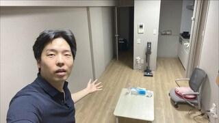 일본 아파트 2년 사용기