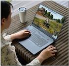 3세대 라이젠 탑재 슬림 게이밍 노트북, ASUS ROG 제피러스 G GA502IU-AZ015T
