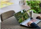성능과 휴대성을 모두 만족시키는 대화면 게이밍 노트북, MSI GF75 Thin 10SCSR