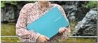 10세대 인텔코어 스타일리쉬 노트북, ASUS 비보북 S533FL-BQ501