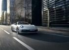 포르쉐코리아, 신형 911 카레라 국내 공식 출시