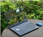더 강력한 성능으로 돌아온 게이밍 노트북, ASUS TUF Gaming A15 FA506II-HN162