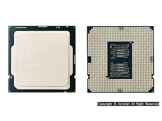 10세대 인텔 코어 i7-10700K 프로세서 : 특징