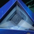 보다 넉넉해진 오버클럭킹, 10개의 코어를 갖고 있는 인텔 10세대 코어 i9 10900K (Feat. ASRock Z490 TAICHI 에즈윈) 올-코어 5.1GHz 테스트