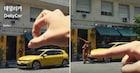 폭스바겐의 인종차별적 광고..소비자가 분노한 까닭은?
