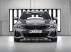 BMW 코리아, 온라인 한정판 M340i 퍼스트 에디션 출시