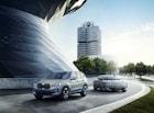 BMW, 배터리 전기차 iX3 예정대로 출시