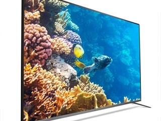 지원아이앤씨 'U750 UHDTV HDR QuickBoot' 할인 행사