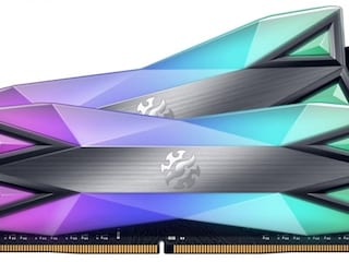 코잇 'ADATA XPG D60G' 게이밍 메모리 할인 판매