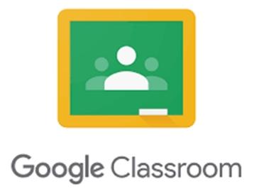 [구글앱 활용하기] 손 안의 교실, '구글 클래스룸' 수업만드는 법