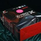Z490 칩셋 메인보드를 보는 컬러풀의 관점, iGAME Z490 VULCAN X V20 에스티컴