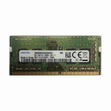 삼성전자 노트북 DDR4 8G PC4-25600(정품) 51,710원 -> 45,580원(배송 2,500원)