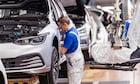 독일 법원, 디젤게이트 일으킨 폭스바겐은 자동차 다시 사들여라! 판결..주목