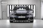8150만원 짜리 40대 한정판 BMW 'M340i 퍼스트 에디션'..하루만에 '완판'