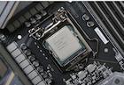 인텔 10세대 CPU 지원 최상위 메인보드 MSI MEG Z490 에이스 조립 & 사용기