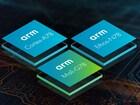 5nm 기반 차세대 모바일 프로세서 아키텍처, Arm Cortex-A78 및 Mali-G78 발표