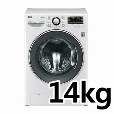 G마켓 LG전자 트롬 FR14WQT (695,440/무료배송)