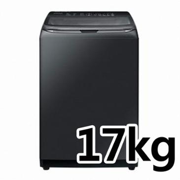 삼성전자 액티브워시 WA17M7850GV (599,990/무료배송)