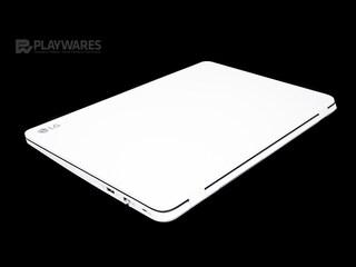 LG 울트라PC 15U50N-GR56K 리뷰