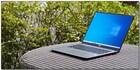 다이나믹한 성능 구현하는 17형 WQHD 노트북, LG 울트라PC 17UD790-GX76K