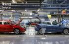 영국, 자동차 생산량 사실상 '제로'..2차 세계대전 수준!