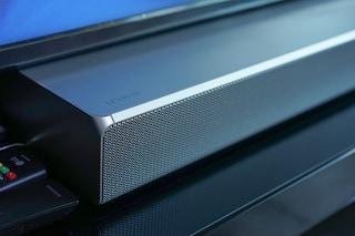삼성 HW-MS651 원바디 사운드바 사용기