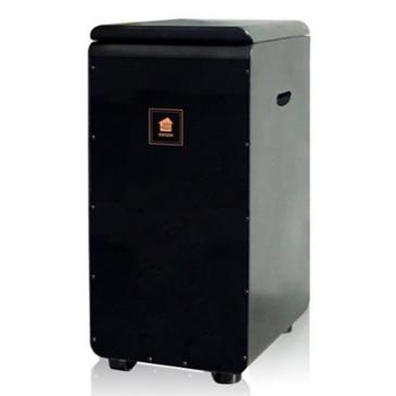 G9 노루페인트 하우홈 H-015H (586,610/무료배송)
