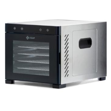 G마켓 리큅 BLD-S600BL (178,990/무료배송)